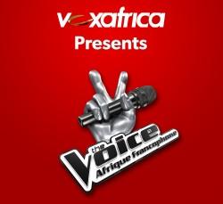 Logo_Vox_Voice BG_ENG.jpg